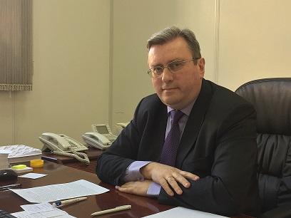 Лубков Алексей Владимирович, доктор исторических наук, профессор, член-корреспондент РАО, известный ученый-педагог, видный специалист в области исторического образования и науки.